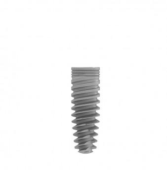 C1 coni. con. implant D3.30 L10mm, NP