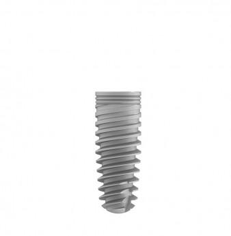 C1 coni. con. implant D3.75 L10mm, SP