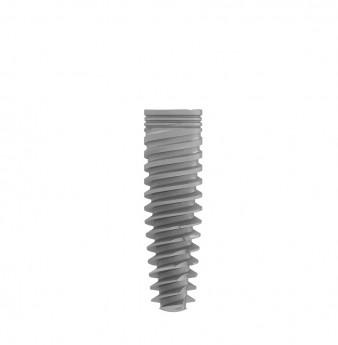C1 coni. con. implant D3.30 L11.5mm, NP