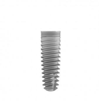 C1 coni. con. implant D3.75 L11.50mm, SP