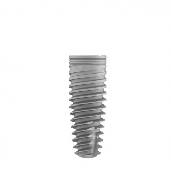 C1 coni. con. implant D4.20 L11.50mm, SP