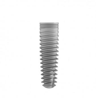 C1 coni. con. implant D3.75 L13mm, SP