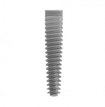 C1 coni. con. implant D3.30 L16mm, NP