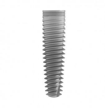 C1 coni. con. implant D4.20 L16mm, SP