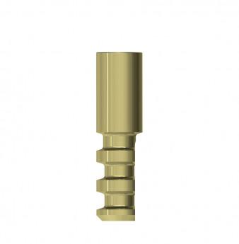Implant analog coni. con., NP