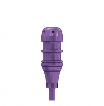 Coni. con. implant direction indicator, SP