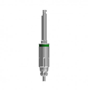 Coni. con. long insertion tool, WP