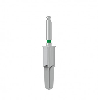 MGUIDE conical drill for imp. dia.5 L 10mm