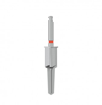 MGUIDE conical drill for imp. dia.3.75 L 11.50mm