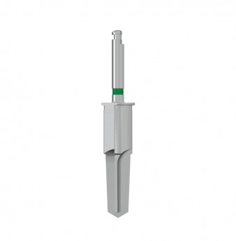 MGUIDE conical drill for imp. dia.5 L 11.50mm