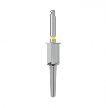 MGUIDE conical drill for imp. dia.3.30 L 13mm