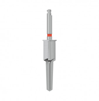 MGUIDE conical drill for imp. dia.3.75 L 13mm