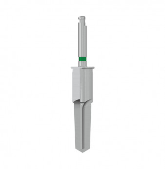 MGUIDE conical drill for imp. dia.5 L 13mm