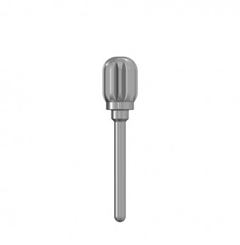 MGUIDE fixation pin dia.2mm
