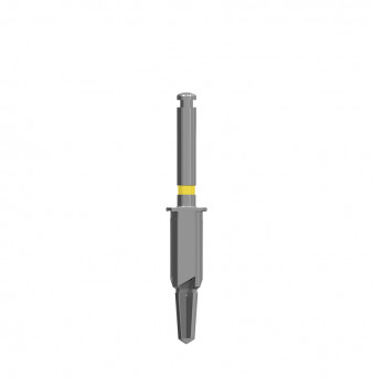 MGUIDE narrow conical drill for imp. dia.3.30 L 6mm