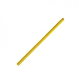 Gold bar-round