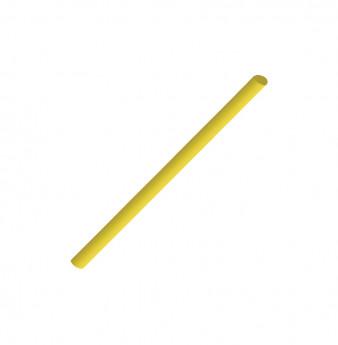 Gold bar-ovoid