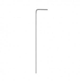 Allen key 0.05 inch