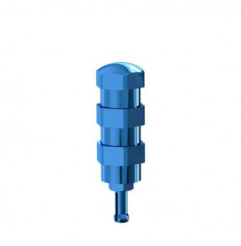 Implant Direction Indicator