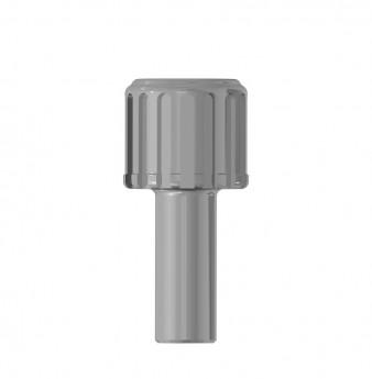 UNO One piece implant long key