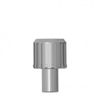 UNO One piece implant short key