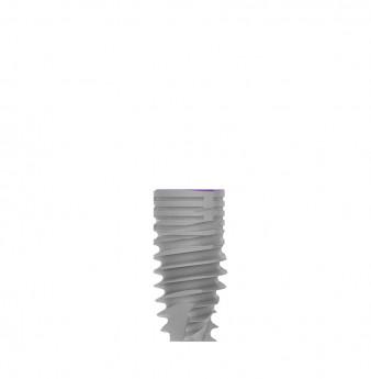 V3 coni. con. implant D3.90 L8mm, SP