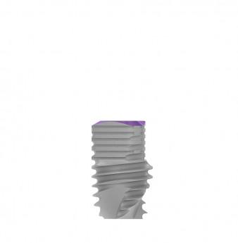 V3 coni. con. implant D5 L8mm, SP