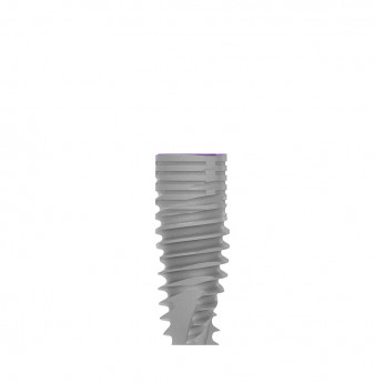 V3 coni. con. implant D3.90 L10mm, SP
