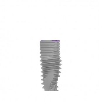 V3 coni. con. implant D4.30 L10mm, SP