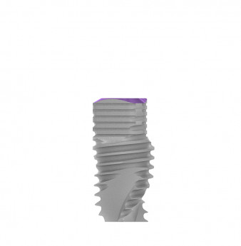 V3 coni. con. implant D5 L10mm, SP