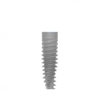 V3 coni. con. implant D3.30 L11.50mm, NP