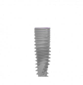 V3 coni. con. implant D3.90 L11.50mm, SP