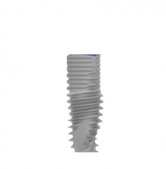 V3 coni. con. implant D4.30 L11.50mm, SP