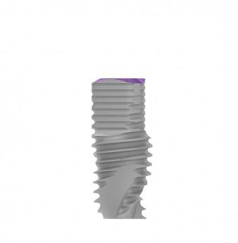 V3 coni. con. implant D5 L11.50mm, SP