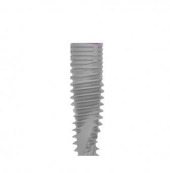 V3 coni. con. implant D3.90 L13mm, SP