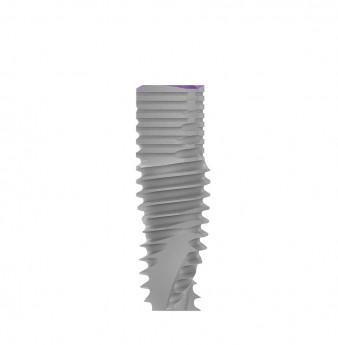 V3 coni. con. implant D4.30 L13mm, SP