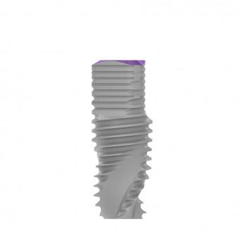 V3 coni. con. implant D5 L13mm, SP