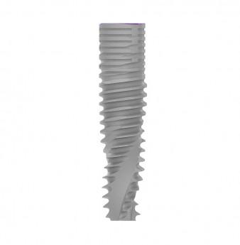 V3 coni. con. implant D3.90 L16mm, SP