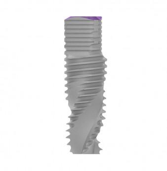 V3 coni. con. implant D5 L16mm, SP