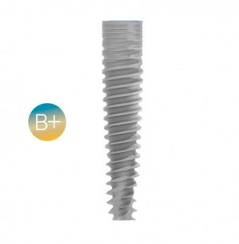 V3 B+ coni. con. implant D3.30 L16mm, NP