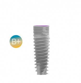 V3 B+ coni. con. implant D3.90 L11.50mm, SP