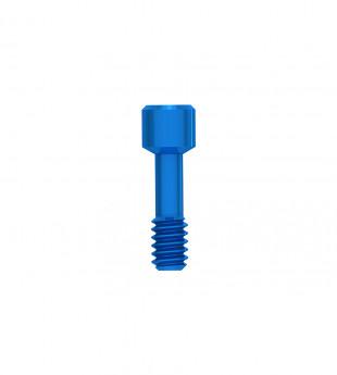 EZ-Base prosthetic screw, NP