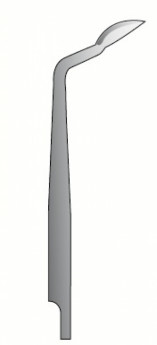 1651/8