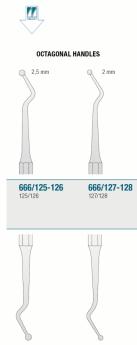 666/125-126
