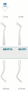 490/PF1A